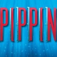 PIPPIN Comes to SHNSF's Golden Gate Theatre, Now thru Oct 19th