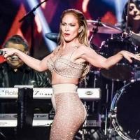 Telemundo's 2015 BILLBOARD LATIN MUSIC AWARDS Delivers Most-Watched Broadcast in History
