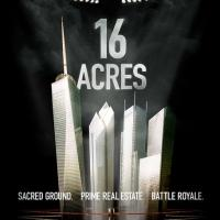 First Run Acquires World Trade Center Documentary 16 ACRES