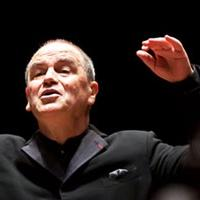 Milwaukee Symphony Orchestra Presents SCHUBERT'S SIXTH, Now thru 11/24