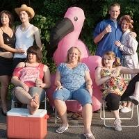 BWW Reviews: York Little Theatre's GREAT AMERICAN TRAILER PARK MUSICAL Is Trailer-Trashy Fun