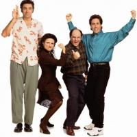 Hulu Acquires Exclusive Streaming Rights to All Episodes of SEINFELD!