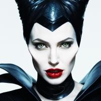 El Capitan to Screen Disney's MALEFICENT with Angelina Jolie, 5/29-7/17