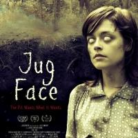 Horror-Thriller JUG FACE Hits Theaters, VOD, Today