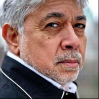 CJO Welcomes Pianist Monty Alexander Tonight