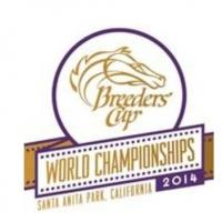 NBC Sports to Present Coverage of BREEDERS' CUP CLASSIC LIVE, 11/1