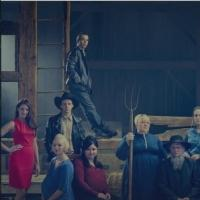 TLC to Premiere New Seasons of RETURN TO AMISH & GYPSY SISTERS, 5/31