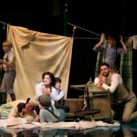 FINDING NEVERLAND Takes Home the Most Wins at the IRNE Awards