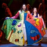 BWW Reviews: JOSEPH Brings Fun and Excitement to Durham