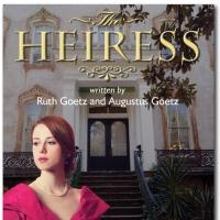 BWW Reviews: Nothing Wrong with (or Vital About) THE HEIRESS