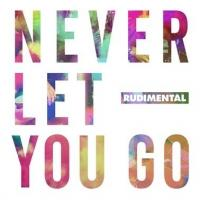 FIRST LISTEN: RUDIMENTAL Unveil Brand New Single 'Never Let You Go'