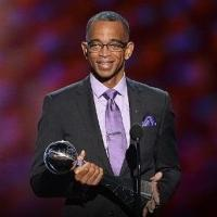 ABC to Present 23rd ANNUAL THE ESPYS Live, 7/15