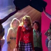 BWW TV Exclusive: What's Your Damage?! Watch Highlights from HEATHERS: THE MUSICAL!