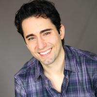 BWW Interviews: JERSEY BOYS's John Lloyd Young