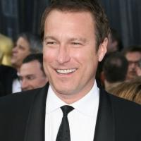 John Corbett to Join Jennifer Lopez & Kristin Chenoweth in THE BOY NEXT DOOR