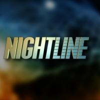 ABC's NIGHTLINE Ranks #1 in Total Viewers