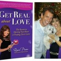 International Dating Expert Launches GET REAL ABOUT LOVE