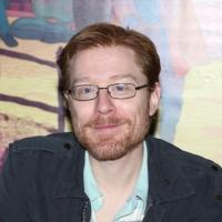 Anthony Rapp Would Reprise His Role in HEDWIG 'in a Millisecond'