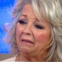Paula Deen's Restaurants to Close; Loses Wal-Mart Endorsement