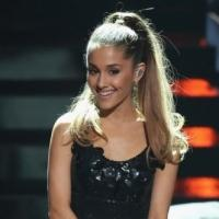 Idina Menzel, Ariana Grande Among Recipients of Billboard Women in Music Awards Today