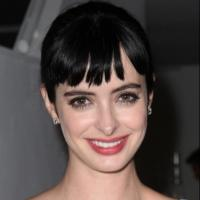 Krysten Ritter to Star in, Produce NBC's MISSION CONTROL