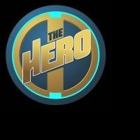 TNT Reveals 9 Competitors for Dwayne Johnson's THE HERO