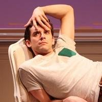 BWW Interviews: Q & A with BUYER & CELLAR'S Michael Urie