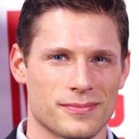 Matt Lauria to Co-Star with Frank Grillo in DirecTV's MMA Drama NAVY ST.
