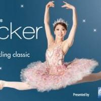 The Boston Ballet Presents Mikko Nissinen's THE NUTCRACKER, Now thru 12/29