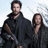 TNT to Air FALLING SKIES Marathon in Anticipation of Season 3, Begin. 5/27