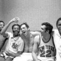 ESPN's 30 FOR 30 Presents Knicks Championship Film WHEN THE GARDEN WAS EDEN Tonight