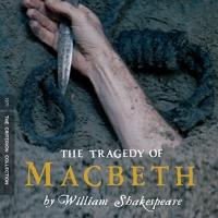 Criterion Collection MACBETH Blu-ray Now Available