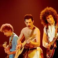 Iconic QUEEN ROCK MONTREAL 1981 Heading to U.S. Theaters for One-Night Only, 11/24