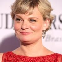 Martha Plimpton Signs on for New ABC Comedy Pilot