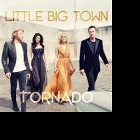 Little Big Town to Host ABC's CMA MUSIC FESTIVAL, 8/12