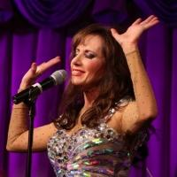 Photo Coverage: A Special Evening of Cabaret with Deborah Silver at The Colony Hotel to Benefit NAMI of Palm Beach County