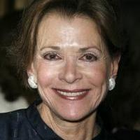 Jessica Walter to Join Jaime Pressly in TV Land's JENNIFER FALLS