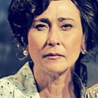Photo Coverage:  PETA's Reimagining of THE CHERRY ORCHARD; Show Runs Till 3/15