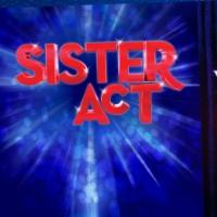 SISTER ACT, MILLION DOLLAR QUARTET, NICE WORK IF YOU CAN GET IT and More Set for Ogunquit Playhouse's 2015 Season