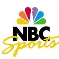 NBC Sports Presents 6 1/2 Hours of PREAKNESS STAKES Coverage Today