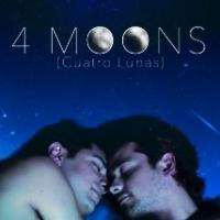 4 MOONS & More LGBT Favorites Now On Demand