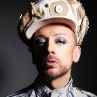 Boy George & Culture Club Play Atlanta's Fox Theatre Tonight