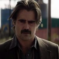 VIDEO: First Look - Colin Farrell, Vince Vaughn in New Season of TRUE DETECTIVE