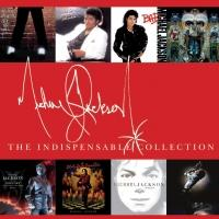 MICHAEL JACKSON's Indispensable & Ultimate Fan Extras Collections Now Available on iTunes