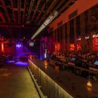 Brooklyn Club VERBOTEN Launches Sunday DJ Brunch Series