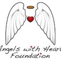 TREY SONGZ Announces '30 Acts of Kindness' to Kick Off Angels with Heart Month