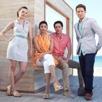 Michael O'Keefe & More Set to Guest Star on New Season of ROYAL PAINS Premiering Today