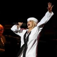 Photo Coverage: Inside the Second Night of the 25th New York Cabaret Convention