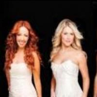 Celtic Woman to Return to Segerstrom Center in HOME FOR CHRISTMAS - THE SYMPHONY TOUR, 12/15