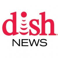 DISH Releases Statement on Comcast Terminating its Merger Agreement with Time Warner Cable